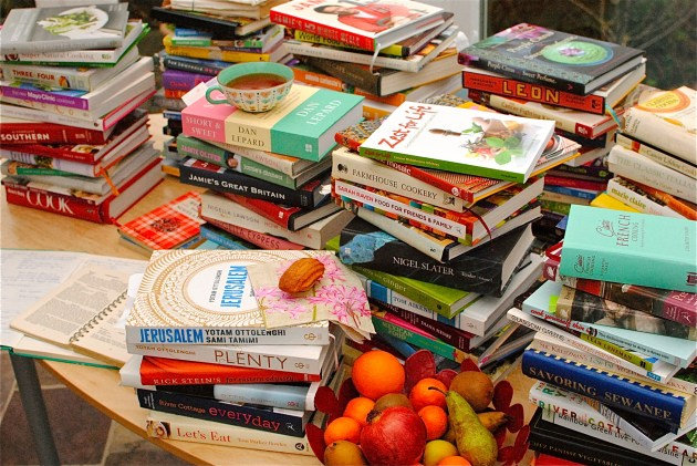 piles-of-cookbooks