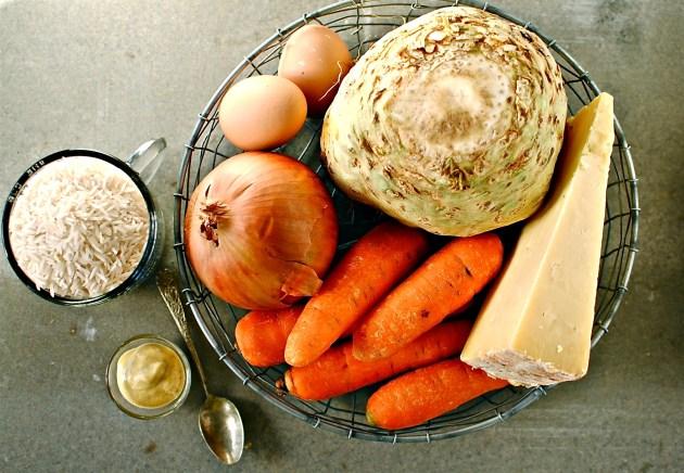 rosti-cake-ingredients