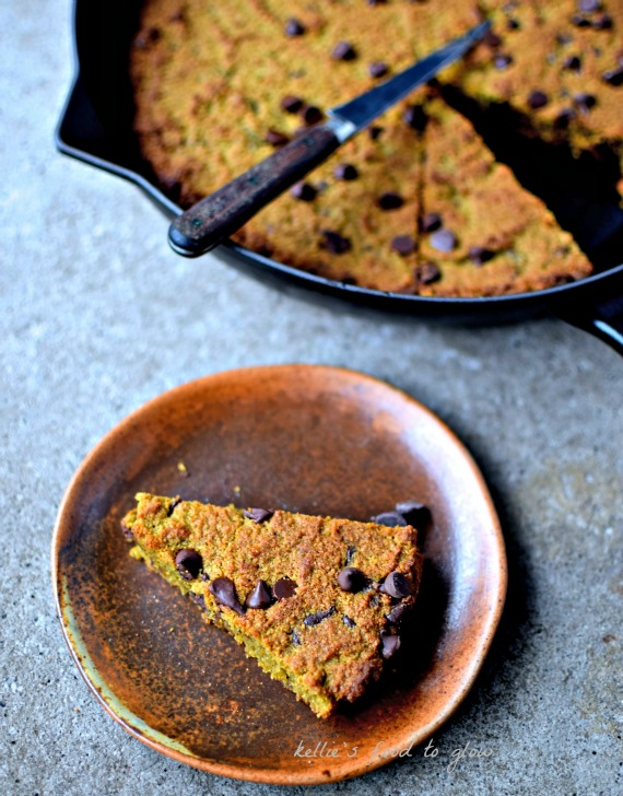 matcha-blondies-huffington-post3.jpg