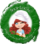 shop-local-badge_f_improf_190x206