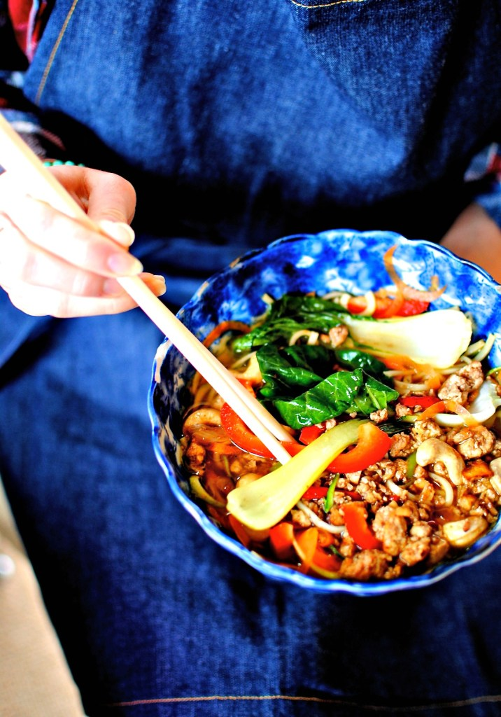 tofu-and-vegetable-dan-dan-noodles-by-food-to-glow