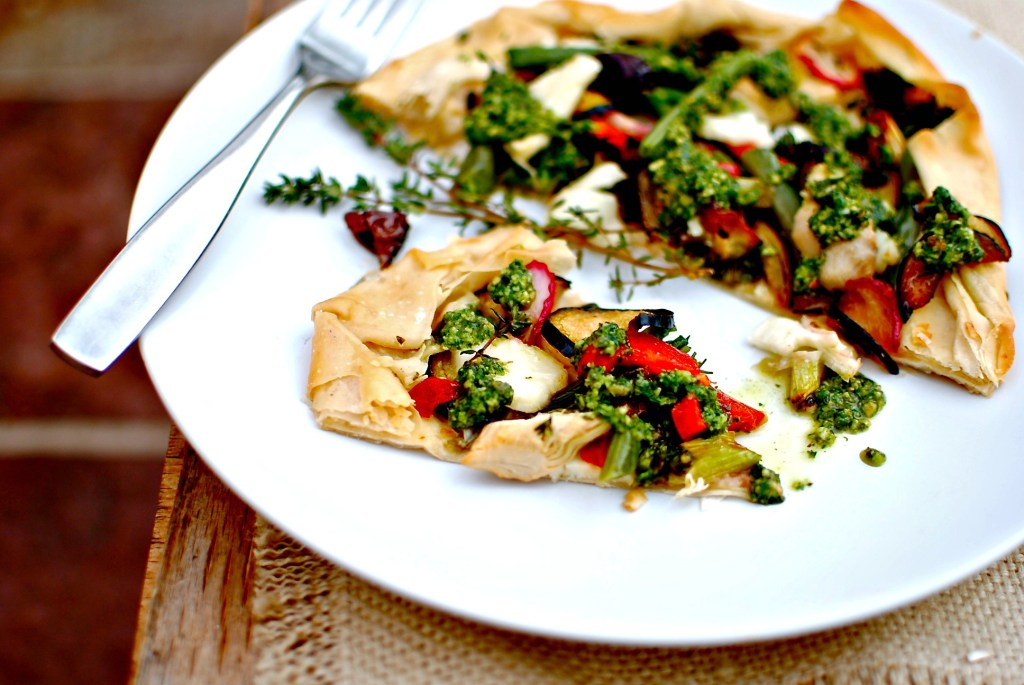 mediterranean-vegetable-galette-by-food-to-glow