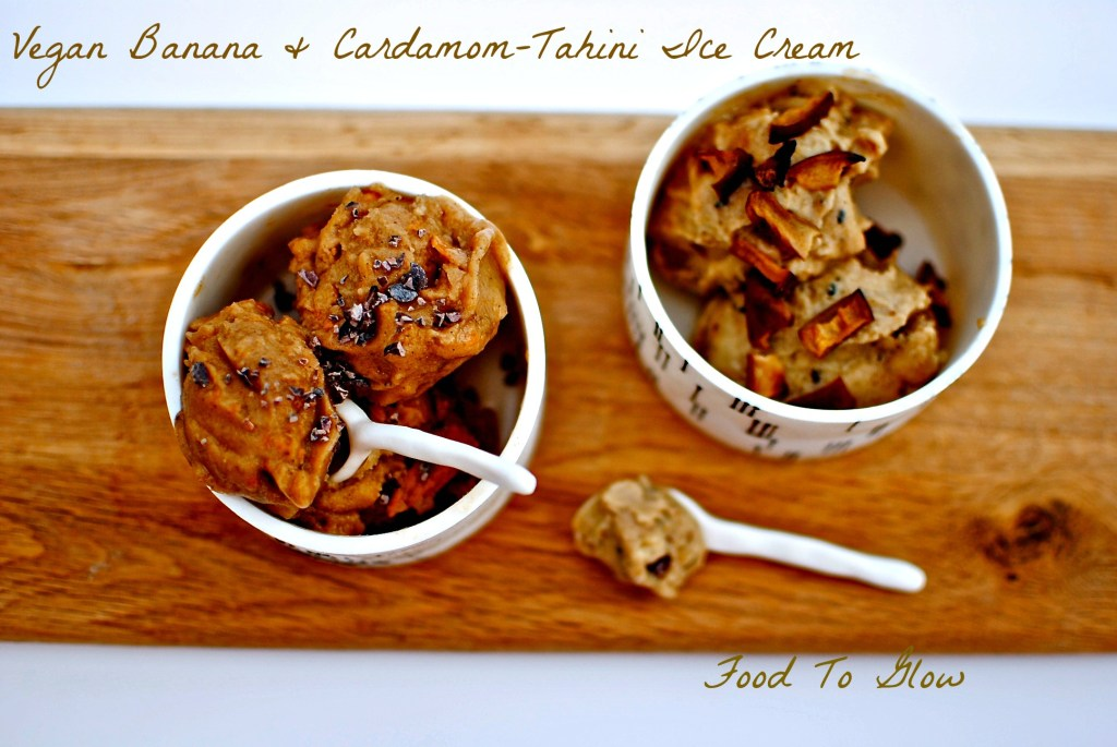 vegan-banana-ice-cream by food to glow