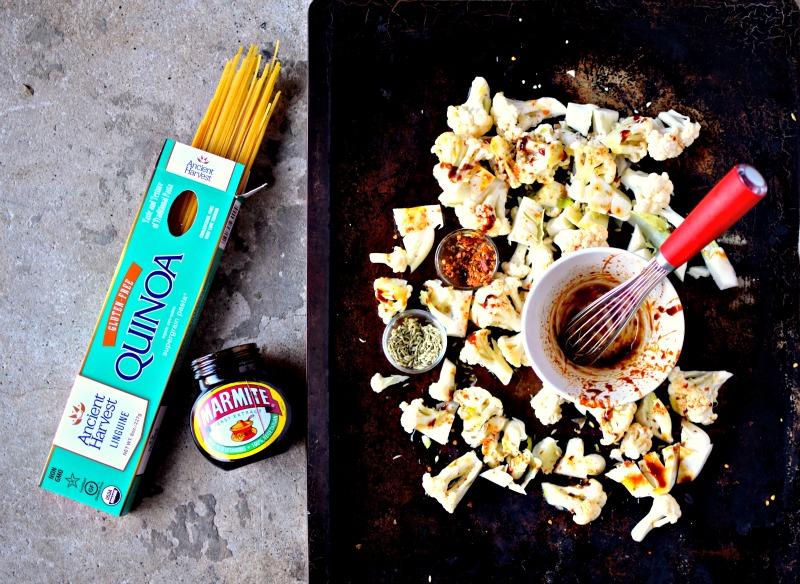 umami-cauliflower-pasta4