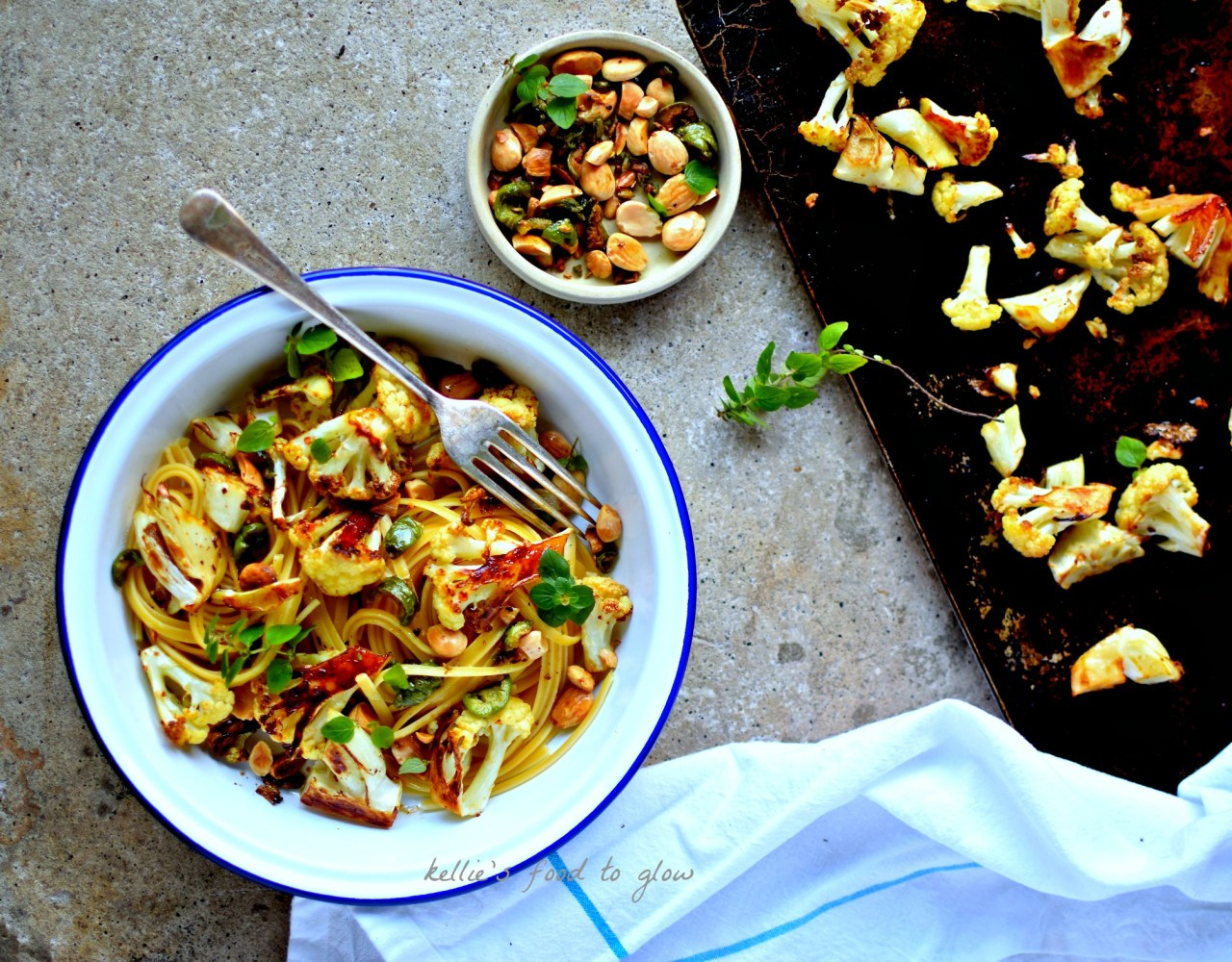 umami-cauliflower-pasta5