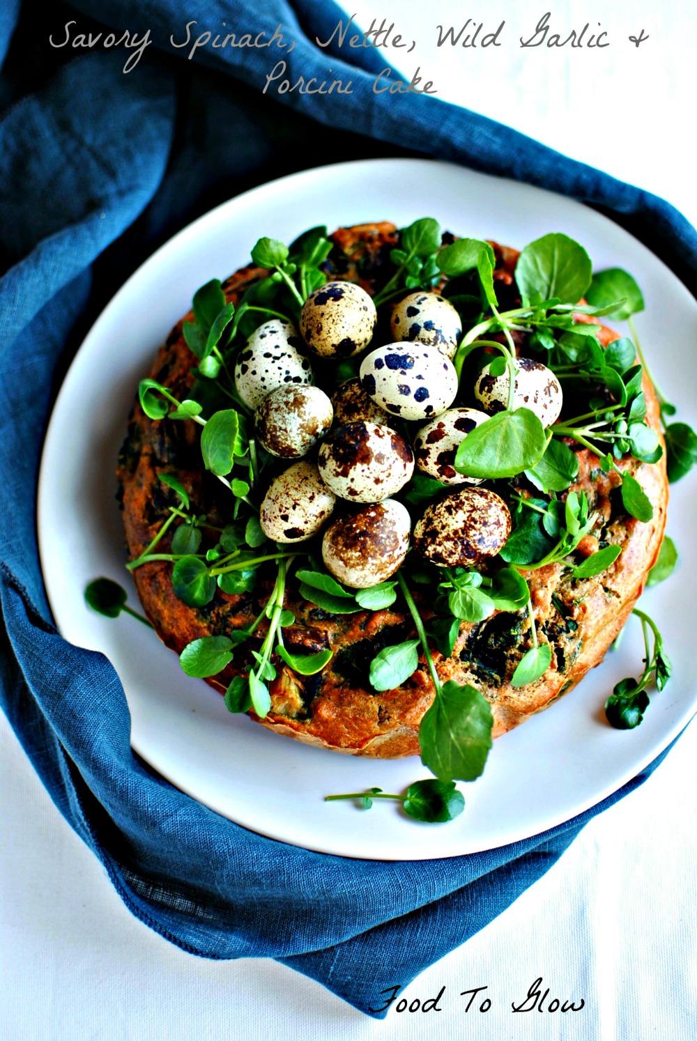 foraged-savoy-vegetable-cake-for-easter1.jpg