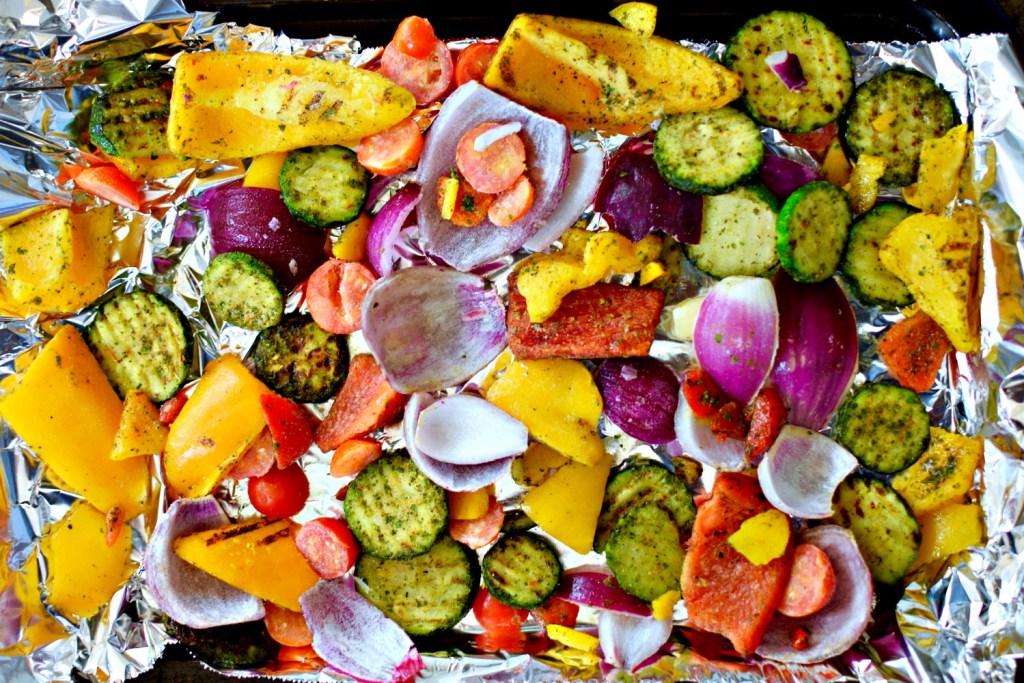 mediterranean-vegetables-iceland