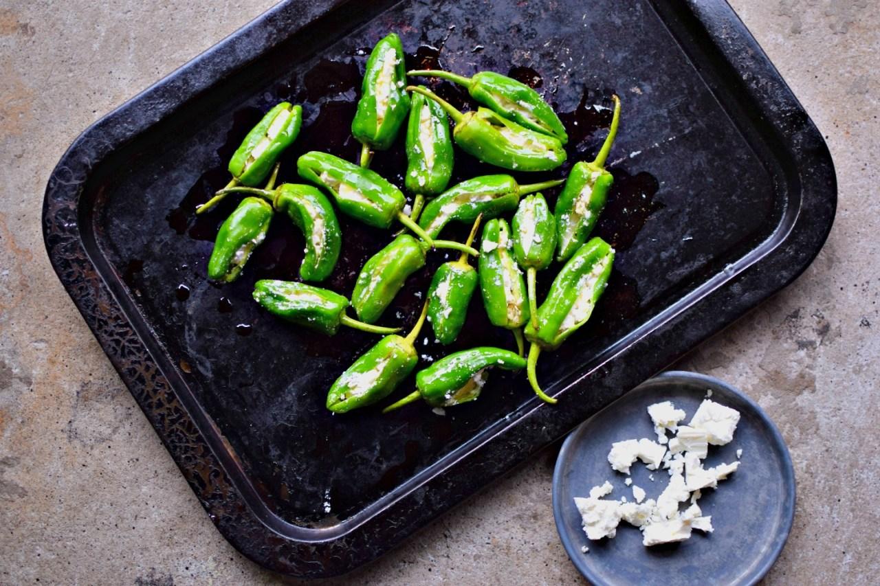 padron-peppers-feta.jpg