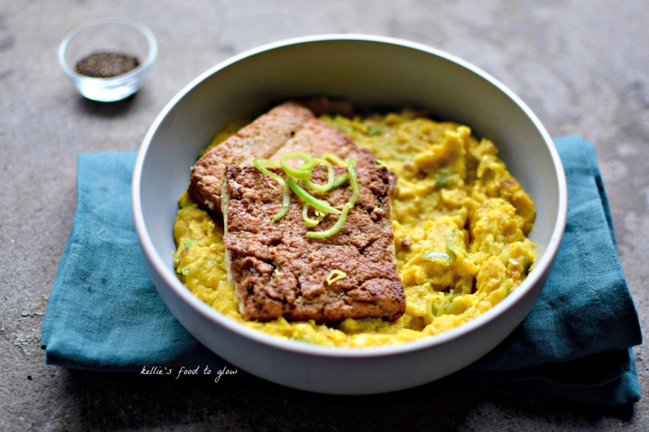 miso-butter-creamed-corn-and-marinated-tofu-soft-food-diet