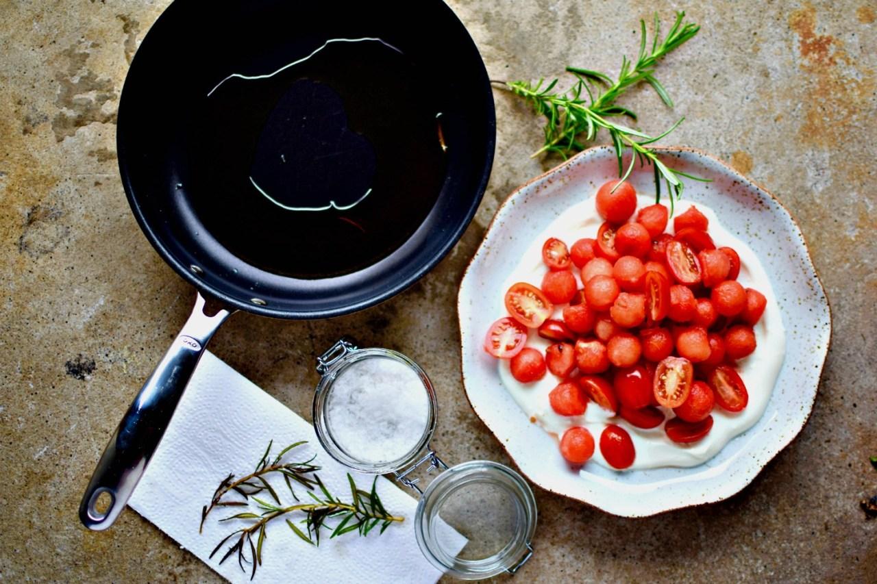 watermelon-tomato-salad7