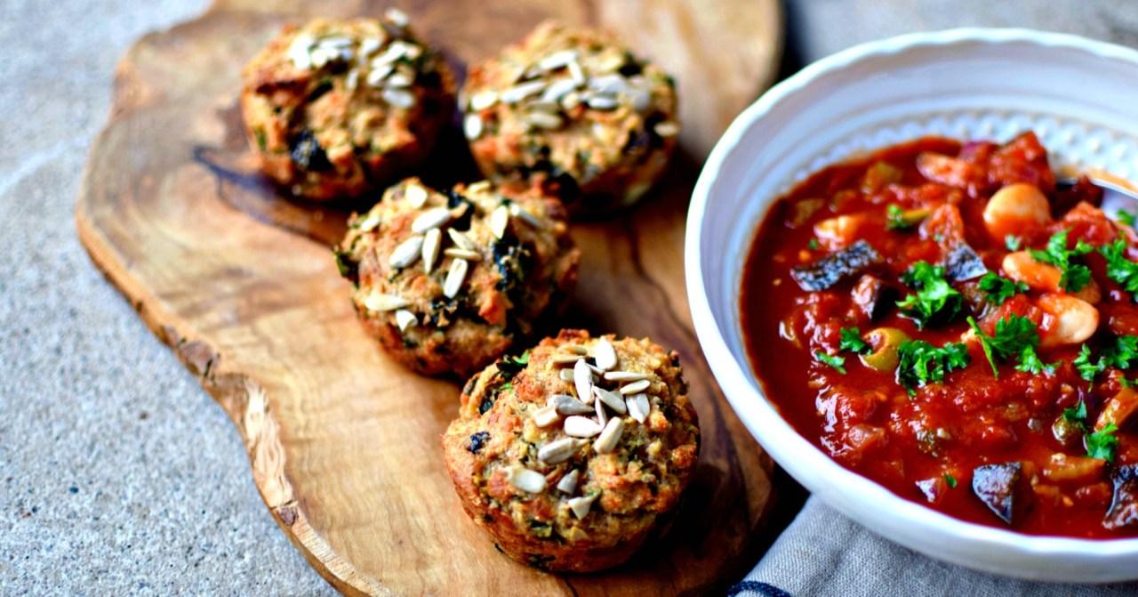 https://kelliesfoodtoglow.com/2012/06/08/caponata-so-summery-sicilian-vegetable-stew/