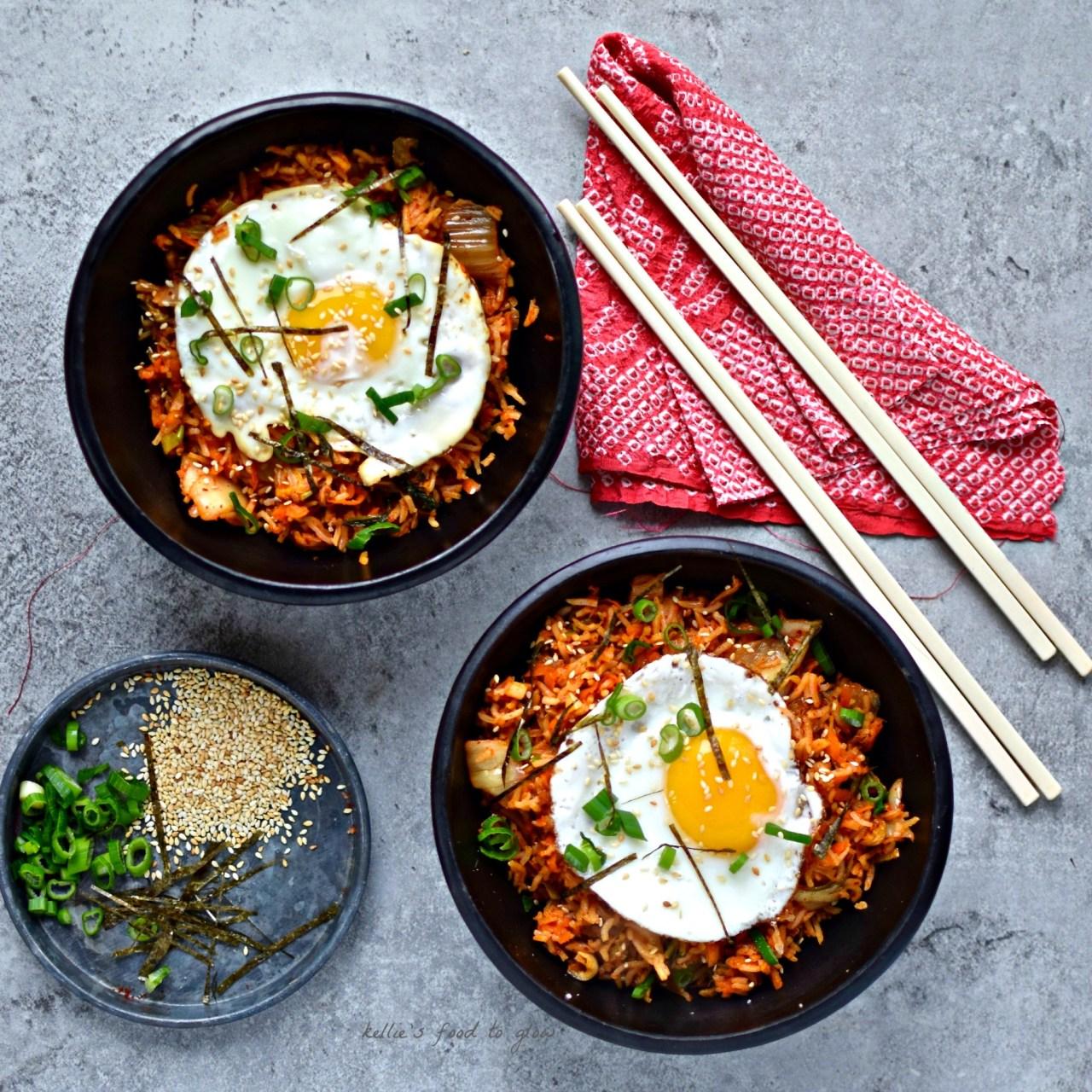kimchi-fried-rice2.jpg