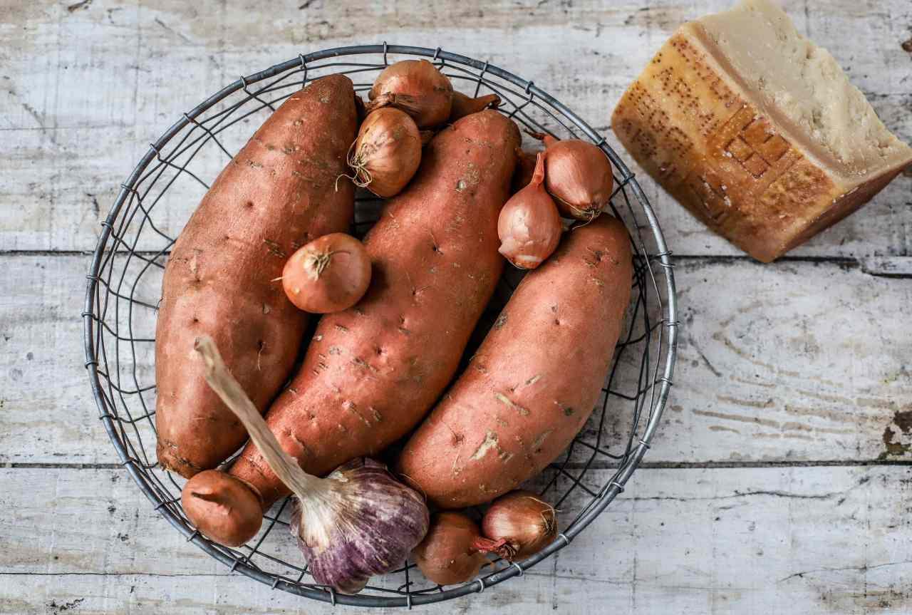 parmesan-sweetpotato-ingredients