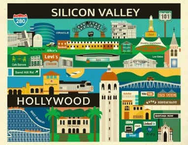 silicon-valley-3