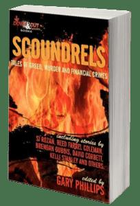 Scoundrels-3D-png