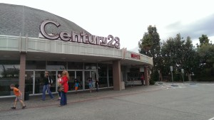Century 23