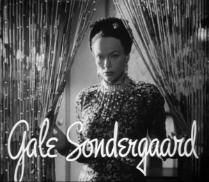 Gale_Sondergaard_in_The_Letter_trailer
