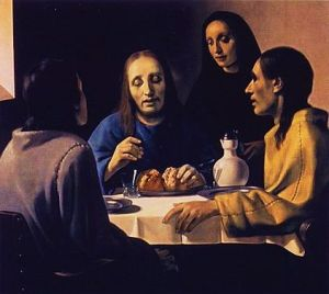 VanMeegeren_The_Disciples_at_Emmaus