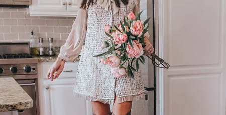 floral_dresses_for_spring_chicwish