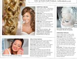 makeup tips by Kelli Waldokc