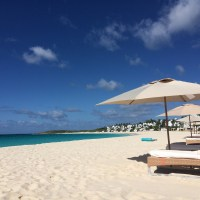 Why You Should Visit Anguilla & What To Do on This Island Paradise