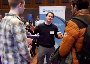 Startup Career Fair 2