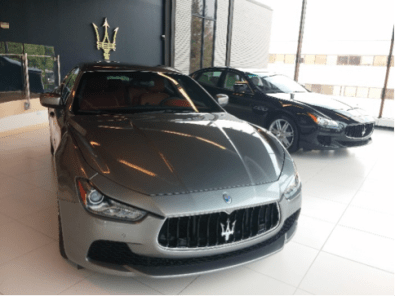 CaioDimov_Maserati
