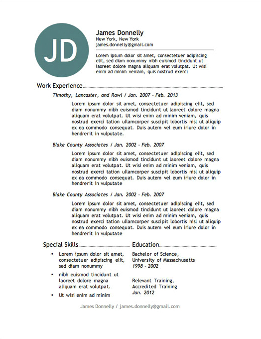 resume file download 20 awesome designer templates for free kellology resume file format - Resume File Format