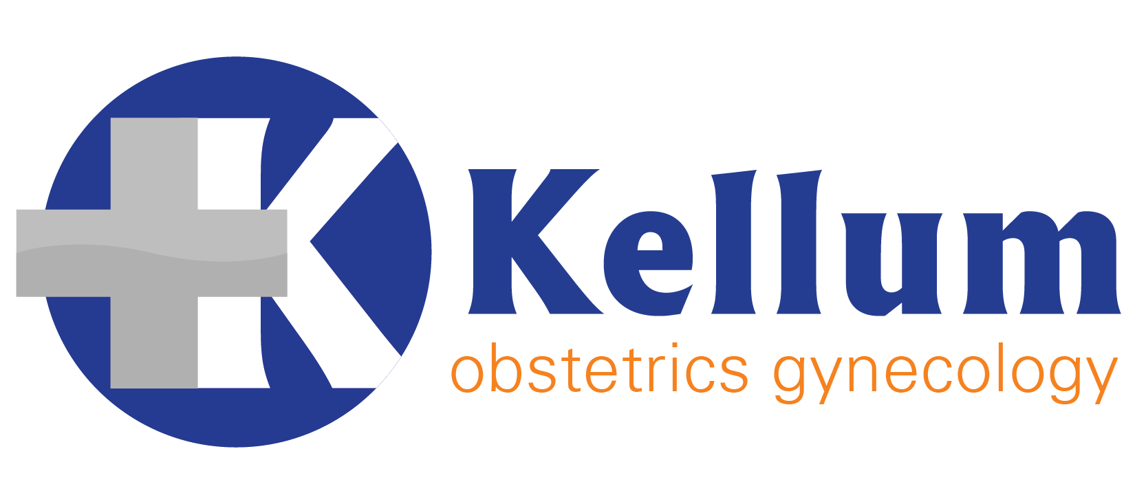 Kellum Medical OBGYN
