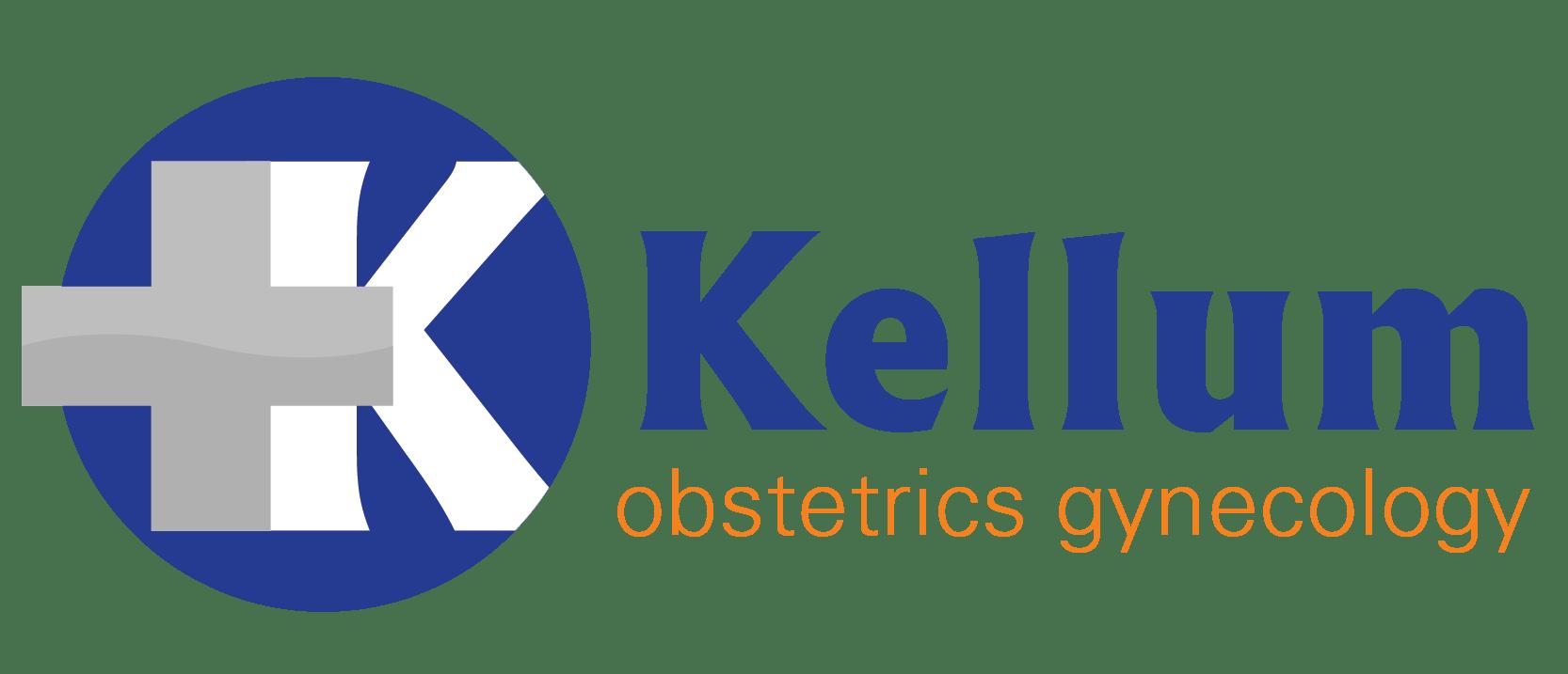 Kellum Medical OBGYN