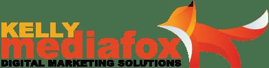 kelly_mediafox-logo