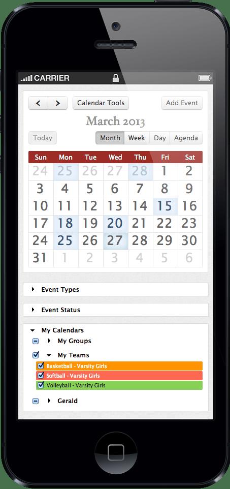 lms-calendar-mobile
