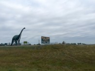 Gotta stop at Wall Drug!