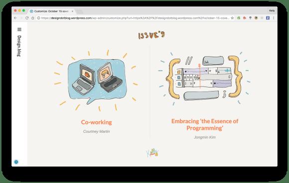 design-blog.png