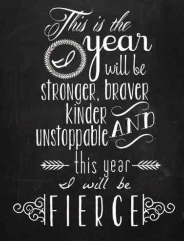 strength-quotes-and-sayings-girls-1