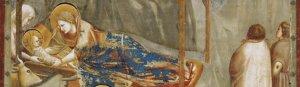 Arena Chapel Giotto di Bondone
