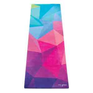 Yoga Design Lab Yoga Mat