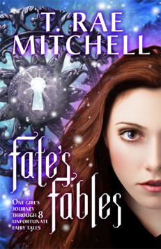 Fates_Fables_Cover