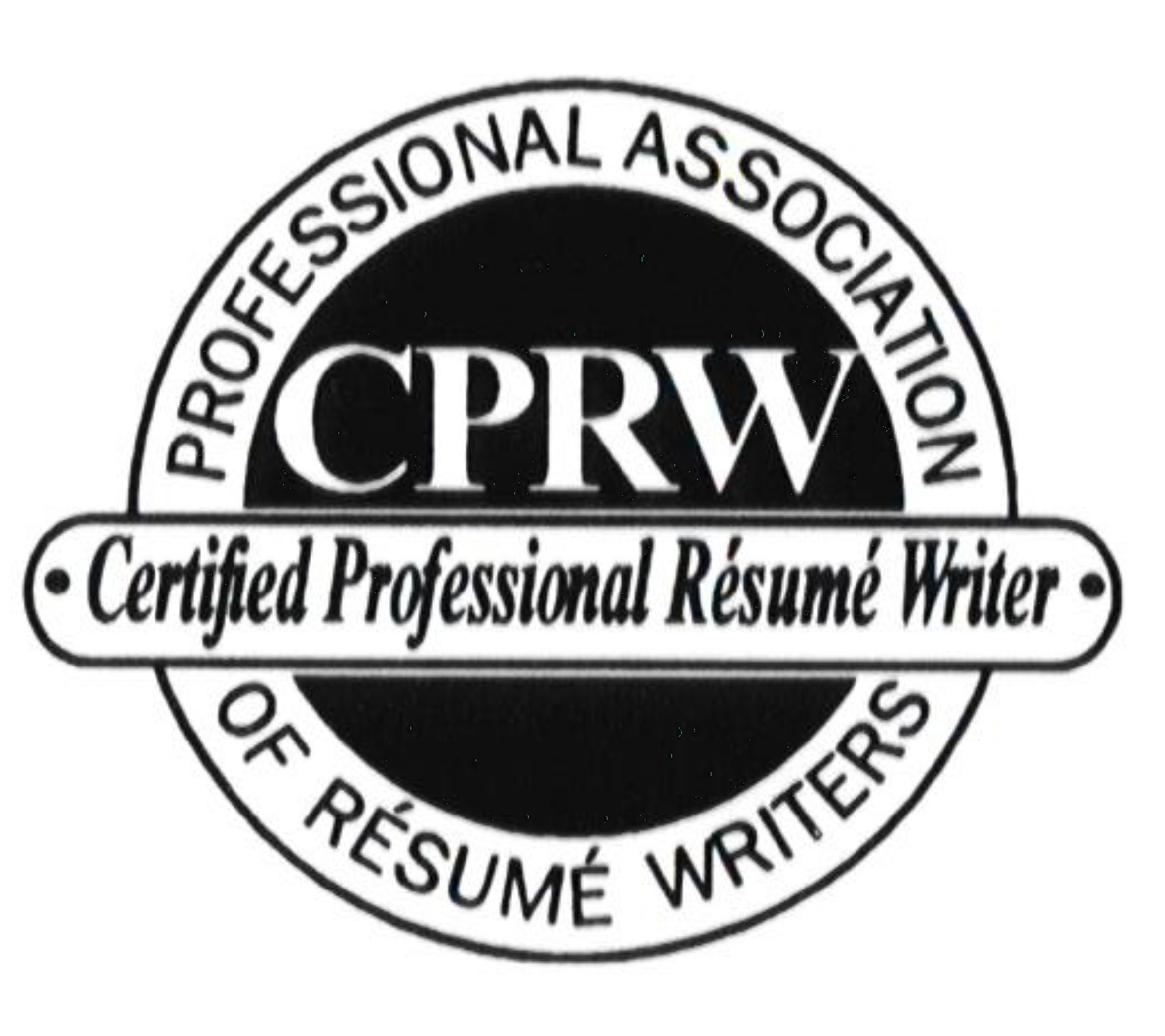 questions to ask a resume service executive resume writing