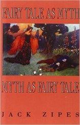 Fairy Tale as Myth