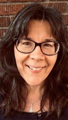 Ellen Birkett Morris picture