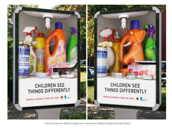 children-see-things-differently