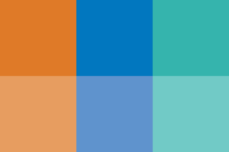acdac color palette