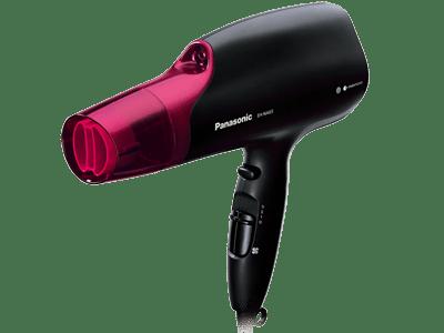 Panasonic Nanoe Hair Dryer Flat Iron Giveaway Kelly
