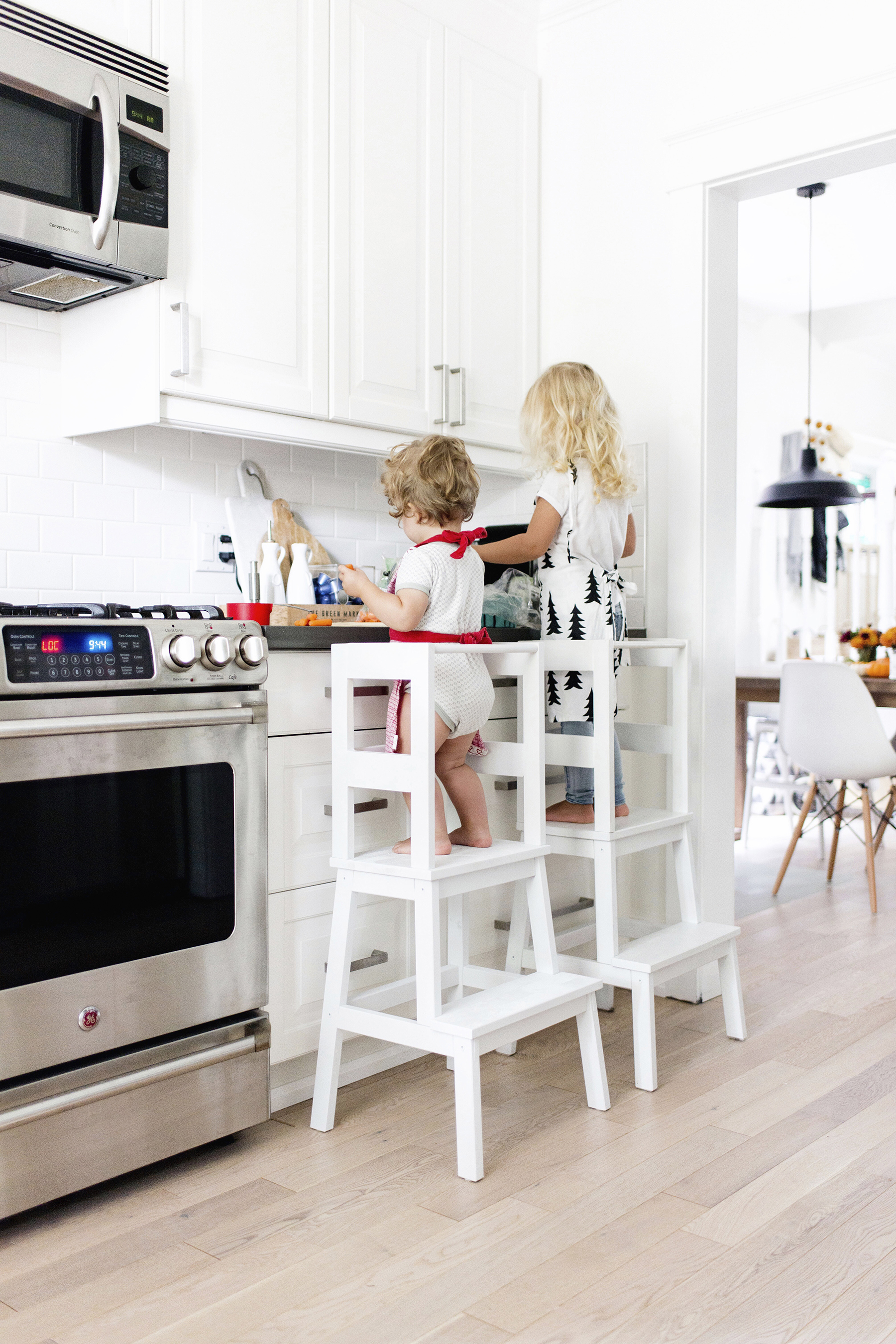 Reader Recommended Ikea Products Hacks Kelly In The City