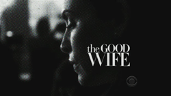 What Does It Take To Be A Good Wife?