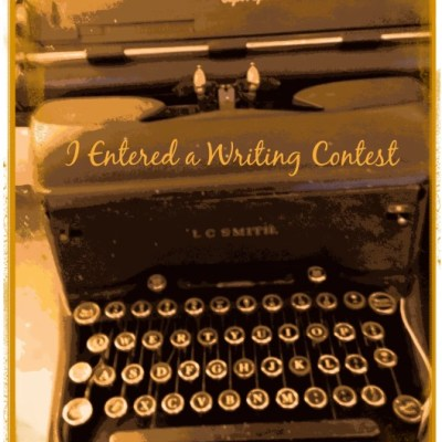 Copyblogger's Essay Contest or Blogging in Public
