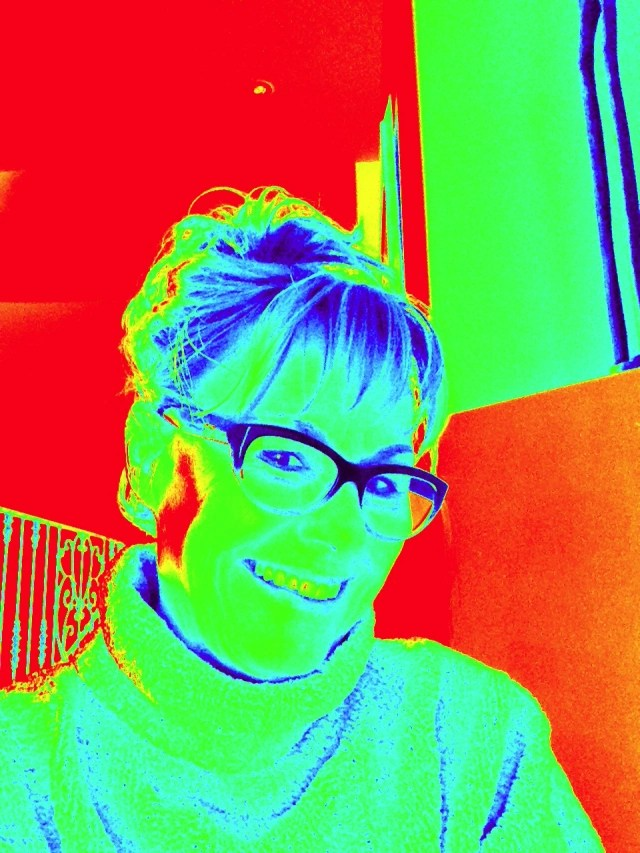 Photo Booth App