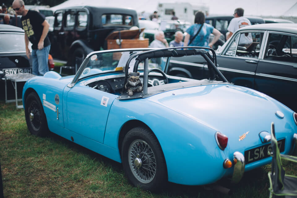 Mid-Somerset-Show-2015-WEB-44