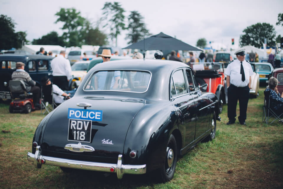 Mid-Somerset-Show-2015-WEB-45